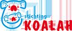 Stichting KOALAH